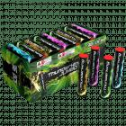 THUNDERKING JUMBO BOX XL