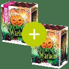 WICKED WARLOCK (VWD6444) (nc)