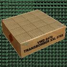 TRANSBOMBER XXL 576's (VWD84760) (nc)