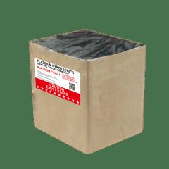 PLATINUM CAKE 1 (VWD89350)