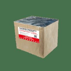 PLATINUM CAKE 2 (VWD89360)