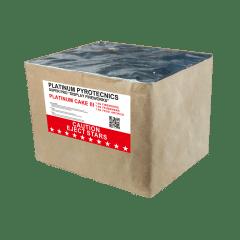 PLATINUM CAKE 3 (VWD89370)