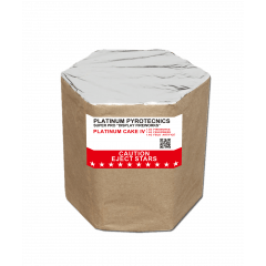 PLATINUM CAKE 4 (VWD89380)