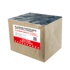 PLATINUM CAKE 6 (VWD89400)