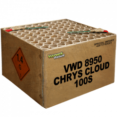 CHRYS CLOUD 100S (VWD89509) (nc)