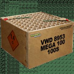 MEGA 100 (VWD89533) (nc)