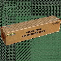 AIR WARRIOR 196'S (VWD89560)
