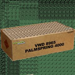 PALM SPRING 4000 (VWD89650)